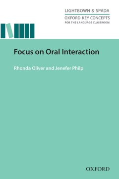 focus-on-oral-interaction
