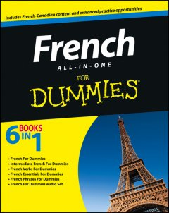french-all-in-one-for-dummies