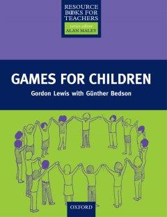 games-for-children