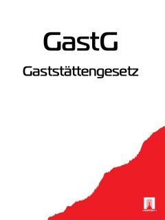 gaststttengesetz-gastg