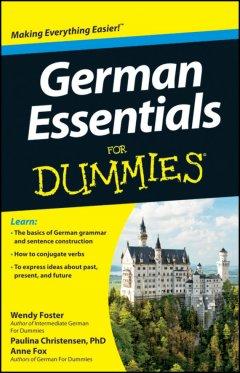 german-essentials-for-dummies