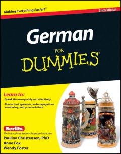 german-for-dummies-enhanced-edition