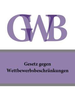 gesetz-gegen-wettbewerbsbeschrnkungen-gwb