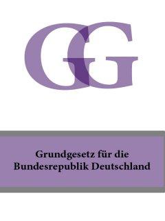 grundgesetz-fur-die-bundesrepublik-deutschland-gg