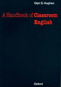 handbook-of-classroom-english
