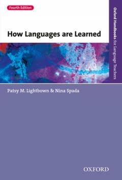 how-languages-are-learned-4th-edition