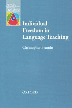 individual-freedom-in-language-teaching