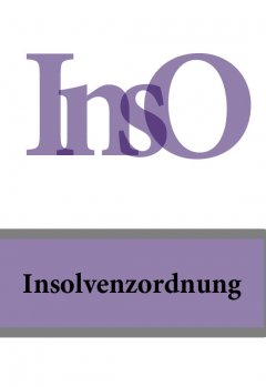 insolvenzordnung-inso