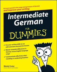 intermediate-german-for-dummies