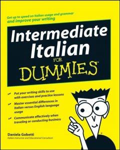 intermediate-italian-for-dummies