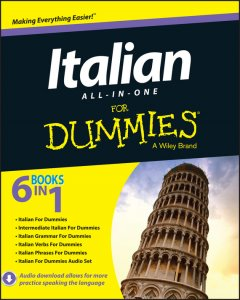 italian-all-in-one-for-dummies