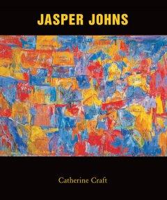 jasper-johns
