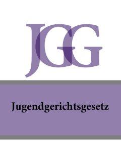 jugendgerichtsgesetz-jgg