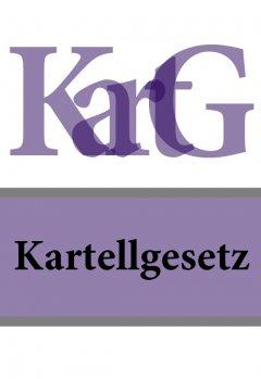 kartellgesetz-kartg