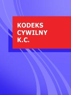 kodeks-cywilny-kc