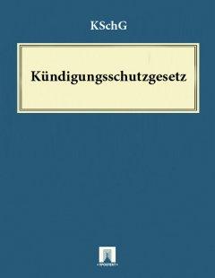kndigungsschutzgesetz-kschg