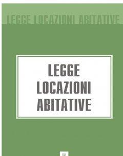 legge-sulle-locazioni-abitative