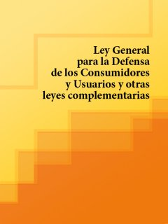 ley-general-para-la-defensa-de-los-consumidores-y