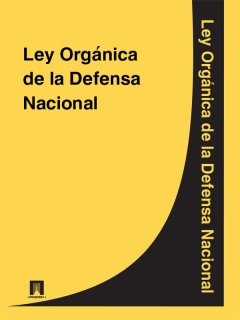 ley-orgnica-de-la-defensa-nacional