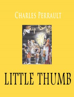 little-thumb