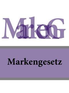 markengesetz-markeng