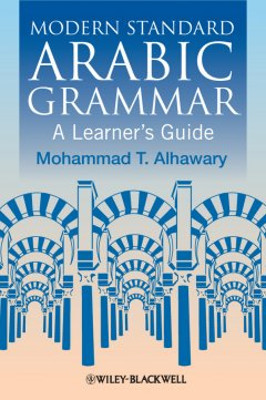 modern-standard-arabic-grammar-a-learners-guide