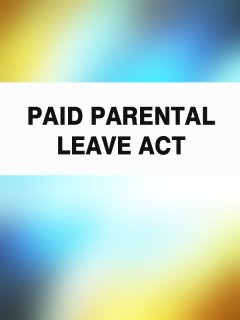 paid-parental-leave-act
