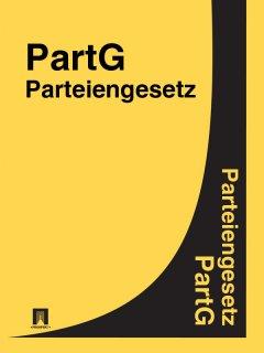 parteiengesetz-partg