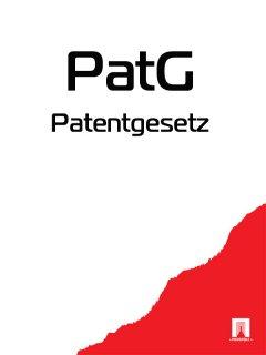 patentgesetz-patg