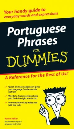 portuguese-phrases-for-dummies