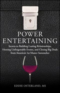 power-entertaining-secrets-to-building-lasting