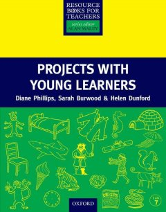 projects-with-young-learners