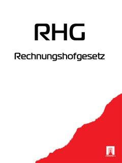 rechnungshofgesetz-rhg