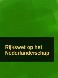 rijkswet-op-het-nederlanderschap