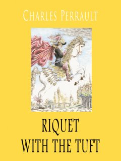 riquet-with-the-tuft