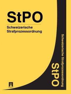 schweizerische-strafprozessordnung-stpo