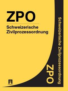 schweizerische-zivilprozessordnung-zpo
