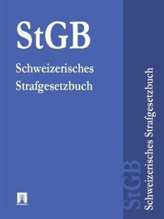 schweizerisches-strafgesetzbuch-stgb