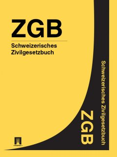 schweizerisches-zivilgesetzbuch-zgb