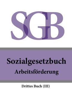 sozialgesetzbuch-sgb-drittes-buch-iii