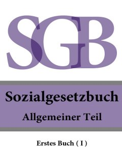 sozialgesetzbuch-sgb-erstes-buch-i-allgemeiner