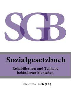 sozialgesetzbuch-sgb-neuntes-buch-ix