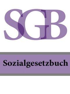 sozialgesetzbuch-sgb-1-12
