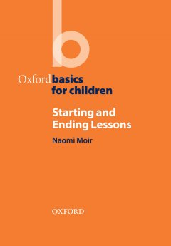 starting-and-ending-lessons