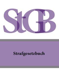 strafgesetzbuch-stgb