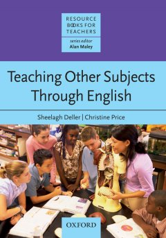 teaching-other-subjects-through-english