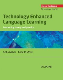 technology-enhanced-language-learning-connecting