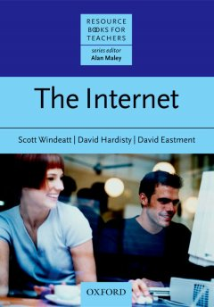 the-internet