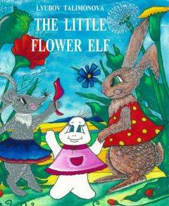 the-little-flower-elf