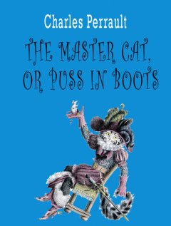 the-master-cat-or-puss-in-boots